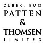 View Zubek Emo Patten & Thomsen Ltd's Tottenham profile