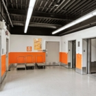 View Public Storage's Richmond profile
