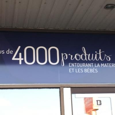 La Mère Hélène  - Baby Products & Accessories