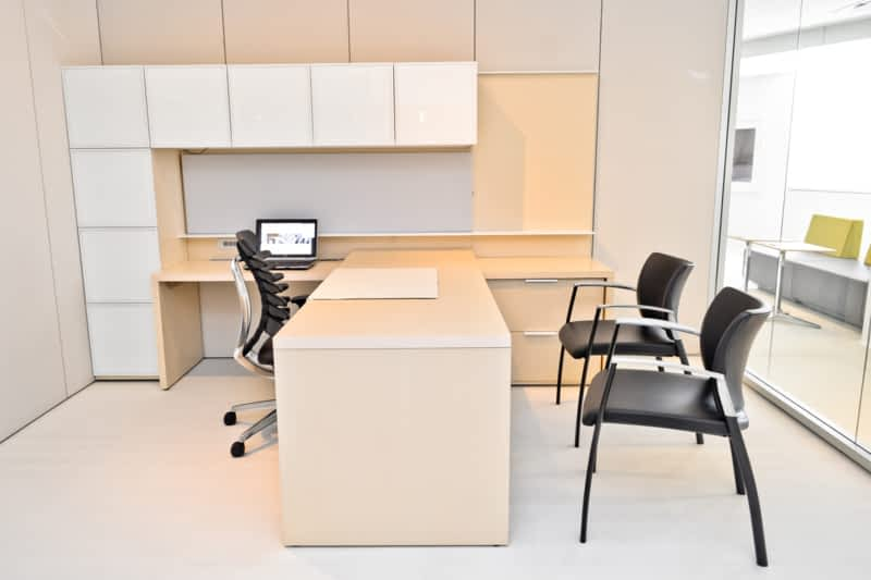 Mccrum 39 S Office Furnishings Calgary Ab 5310 1 St Sw Canpages