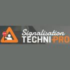 Signalisation Techni-Pro - Signalization Systems