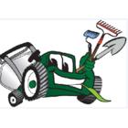 Ultimate Lawn Maintenance - Entretien de gazon
