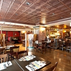 The 3 Brewers - French Restaurants - 514-788-6333