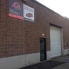 Garage Ethier Et Roy - Garages de réparation d'auto - 514-366-3482