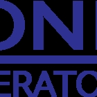 View Ronnie's Generator Service Ltd's Hornby profile