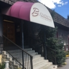 Benedicts Steakhouse - Restaurants - 250-368-3360