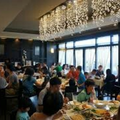 Saigon Star Restaurant - Restaurants - 905-731-7221