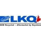 LKQ Canada Auto Parts - Alberta - Réfection et réparation de moteurs