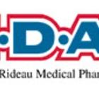 Medical Pharmacy - Pharmacies - 613-789-1151