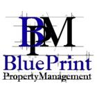 Blueprint Property Management Inc - Gestion immobilière