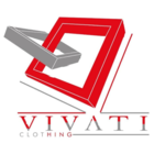 Vivati Clothing - Clothing Stores