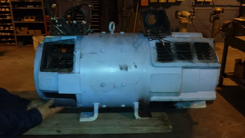 Advanced motor solutions inc hamilton on 15 imperial for Advanced dc motors inc