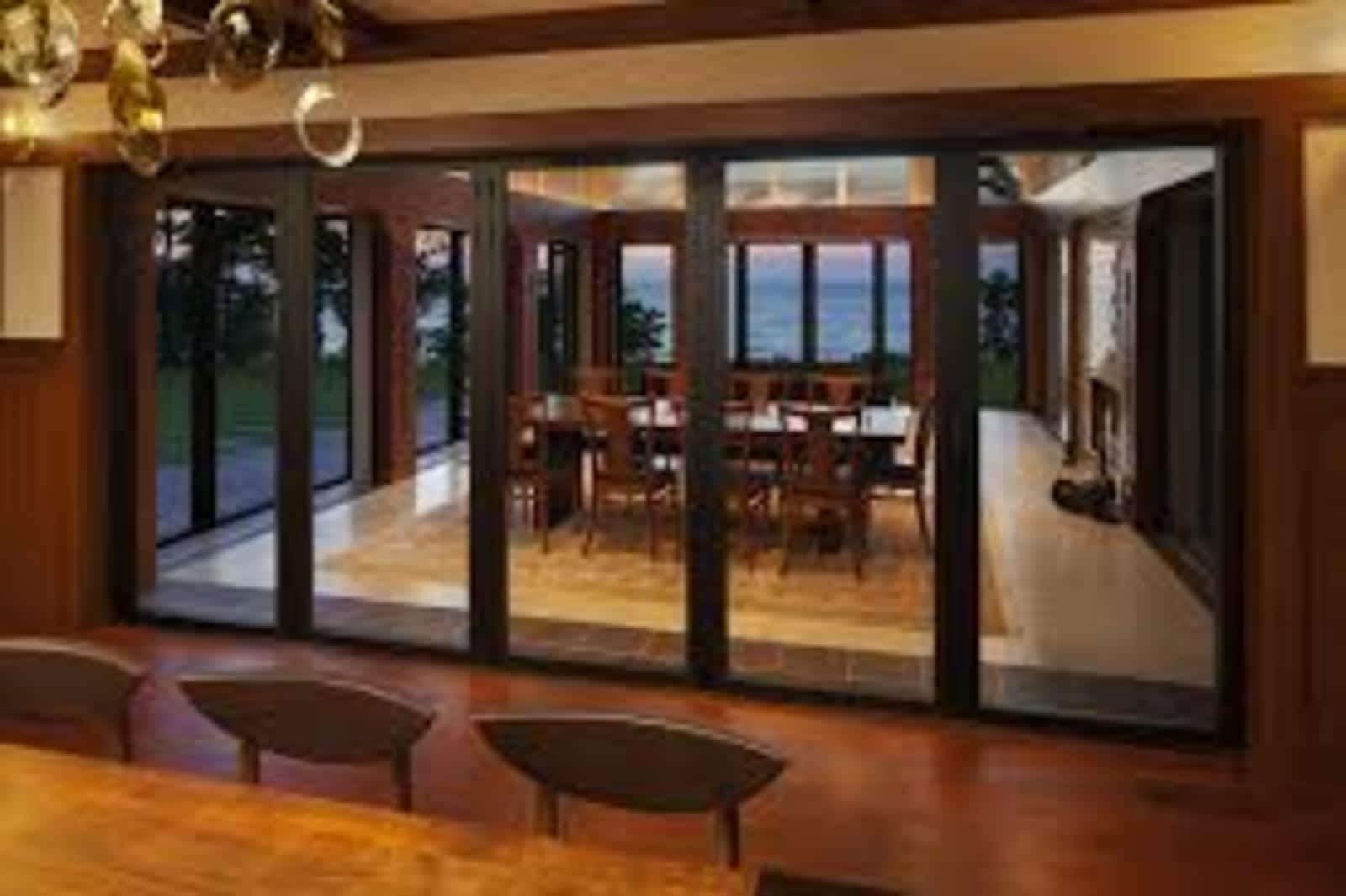 Sustainable Windows \u0026 Doors - Opening Hours - 20 Hallett Cres St. John\u0027s NL & Sustainable Windows \u0026 Doors - Opening Hours - 20 Hallett Cres St ...