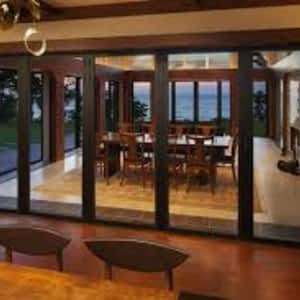 Sustainable Windows u0026 Doors - Opening Hours - 20 Hallett Cres St. Johnu0027s NL & Sustainable Windows u0026 Doors - Opening Hours - 20 Hallett Cres St ...