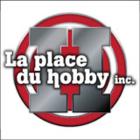 La Place Du Hobby Inc - Model Construction & Hobby Shops