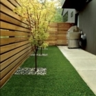 Gardiens du Jardin - Landscape Contractors & Designers - 418-573-7715