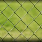 The Highlander Fence & Gates - Fences