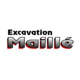 Voir le profil de Excavation Benoit Maillé Inc - Saint-Calixte
