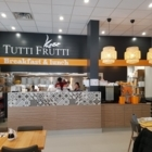 Tutti Frutti Breakfast & Lunch - Breakfast Restaurants