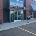 West Airdrie Dental - Dentistes - 403-960-0240
