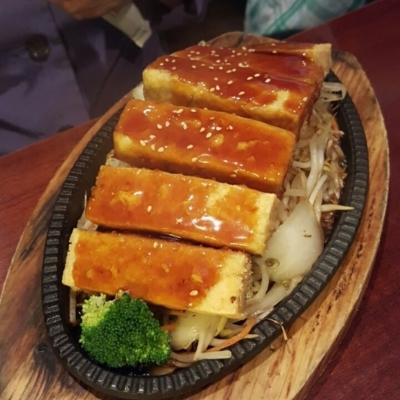 Sushi Town Restaurant Coquitlam Ltd - Sushi & Japanese Restaurants - 604-552-6156