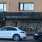 Sol Optix - Opticians - 587-315-1419