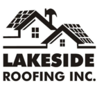 Lakeside Roofing Inc - Roofers