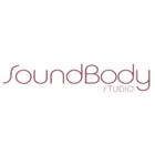 SoundBody Studio - Bisia Belina - Music Lessons & Schools