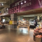 Whole Foods Market - Grocery Stores - 778-370-4210