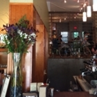 Greenhorn Cafe - Restaurants - 604-428-2912