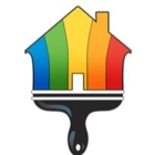 La Maison Du Peintre Enr - Magasins de peinture - 514-381-8524