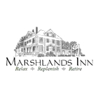 Marshlands Inn - Hôtels