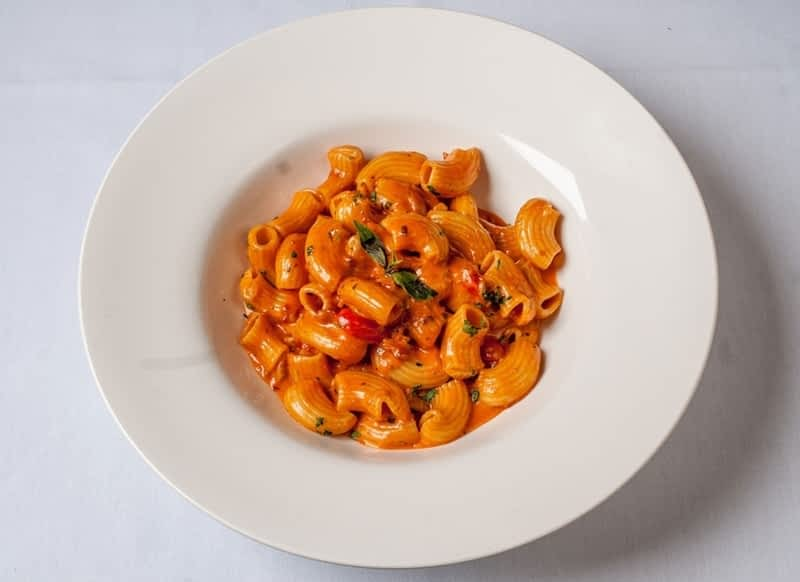 photo Basso Pizzeria
