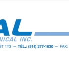 Idéal Mécanique / Mechanical Inc - Air Conditioning Contractors - 514-277-1630