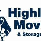 Starline Overseas Moving - Moving Services & Storage Facilities - 403-720-3244
