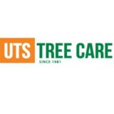 UTS Tree Care - Tree Service - 905-852-5313