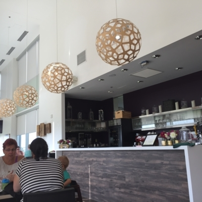Bistro 67 - Restaurants - 905-721-3312