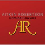 Voir le profil de Aitken Robertson Criminal Lawyers - Peterborough