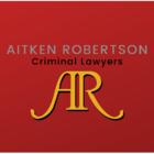 Aitken Robertson Criminal Lawyers - Lawyers - 705-878-8100