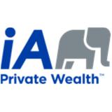 Voir le profil de iA Private Wealth - Antigonish