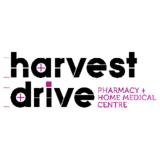 View Harvest Drive Pharmacy's Milner profile