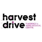 Voir le profil de Harvest Drive Pharmacy - Salt Spring Island