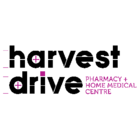 View Harvest Drive Pharmacy's Salt Spring Island profile