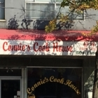 Connie's Cook House Ltd - Chinese Food Restaurants - 604-738-0980