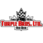 Turple Bros Ltd