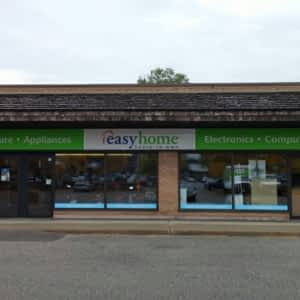Easyhome - Opening Hours - 1051 Simcoe St N, Oshawa, ON on wardrobe rental, home furniture design, home fences and gates, home office furniture, home interior design, home furniture cleaning, home furniture commercial, home furniture delivery service, home show lounge, home furniture lease, home furniture stores, home appliances, home furniture installation,
