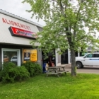 Suspension Freins Vanier - Garages de réparation d'auto - 418-683-3651