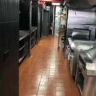 GTA Maintenance Systems Inc - Commercial, Industrial & Residential Cleaning
