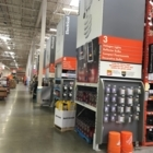 The Home Depot Canada - Hardware Stores - 604-294-3077
