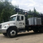 Uncharted Drilling Solutions Inc - Well Digging & Exploration Contractors - 250-963-6646